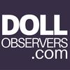 DollObservers.com » Barbie