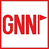 Golf News Net & GNN Radio | Golf news first.