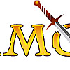 MMOs.com | Free MMO and MMORPG Game Reviews