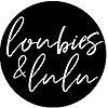 Loubies and Lulu | WHOLE30