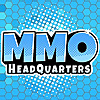 MMOHQ | Youtube