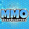 MMOHQ | Youtube