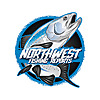 Northwest Fishing Reports