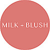 Milk and Blush | Hair Extensions Blog