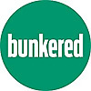 Bunkered | Your home for golf news, equipment, tuition, travel
