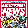 Motorsport News | The Voice of British Motorsport