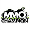 MMOChampionWoW | Youtube