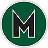 Motor Sport Magazine | Celebrating motor racing since 1924