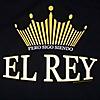 El Rey Diego Fernando