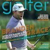 Compleat Golfer.com