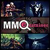 MMOExaminer | MMORPG, MOBA and Gaming News