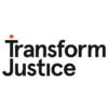 Transform Justice