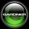 Gardner Tackle TV Carp Fishing