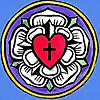 Peace Lutheran Church » Pastor's Blog