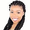 Breanna Rutter | Hair Care YouTube Channel