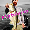 Phytobedo Fishing