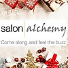 Salon Alchemy   Racoon Hair Extensions blog by Lorna