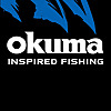 Okuma Fishing Tackle USA