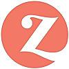 Zivame.com - Follow My Curves