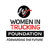 Women In Trucking - Ellen's Blog