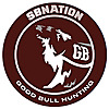 Good Bull Hunting | Texas A&M Aggies community