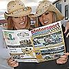 Motor Sport America