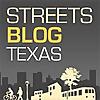 Streetsblog Texas