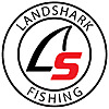 Landshark Fishing
