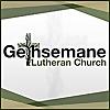 Gethsemane Lutheran Church » Pastor's Blog