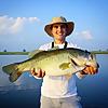 FLAIR   Fishing Youtuber