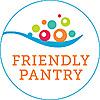 Friendly Pantry