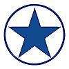TexasLending | Texas Home Loans