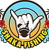 Shaka Fishing