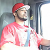 Life As A Trucker - Trucking Life Blog