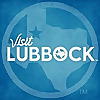 Visit Lubbock - This is West Texas