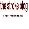 The Stroke Blog