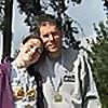 Dan Chissick's Orienteering Blog