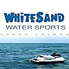 White Sand Water Sports | East End Scuba Diving, Kayaks, & Stand Up Paddle Boards