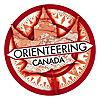 Team Canada Orienteering