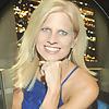 Valerie Murray   Christian Mom Blog about Family and Faith