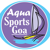 Aqua Sports Goa | watersports in goa scuba diving in goa
