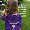 World Pediatric Stroke Association