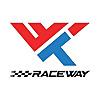 World Wide Technology Raceway | Blog