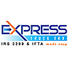 Express Truck Tax Blog