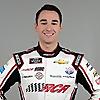 Anthony Alfredo | AFA Motorsports
