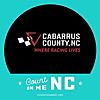 Visit Cabarrus