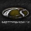 CS Motorsports
