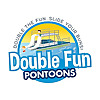Double Fun Watersports - Double-Decker Pontoon Boat Blog