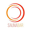 SaunaBar | Infrared Sauna & Weight Loss Center Los Angeles