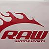 RAW Motorsports